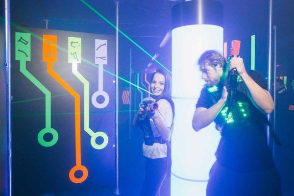 b1-laserdrome-innsbruck-3
