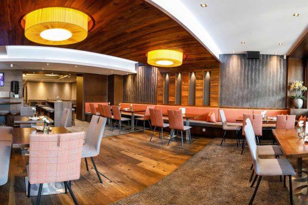 B1-Lounge-Bar1